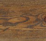 Komoda KORA K9 sv. jasan