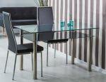 Jídelní stůl MADRAS 90x60