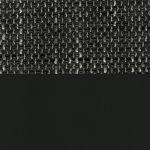 Rozkládací rohová sedačka TARO M1100/B2