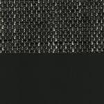 Rozkládací rohová sedačka ESCANIA B02/M1100