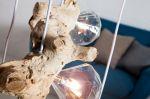 stropní svítidlo HYPNOTIC FROM DRIFTWOOD