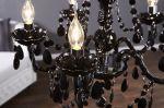 stropní svítidlo KARATBLACK II