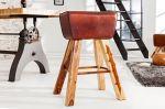 barová židle BOCK