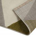 koberec TATR GREEN 230-160 CM