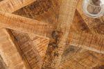 Jídelní stůl INFINITY 200 CM masiv mango
