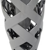 Váza GRANDE 31 CM