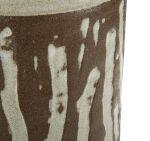 Váza AFRIKANO 29 CM