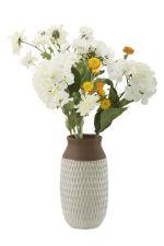 Váza KENA 32 CM