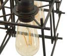 Stropní svítidlo STIC SIX 16 CM