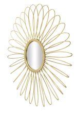 Kulaté zrcadlo LEE 92 CM
