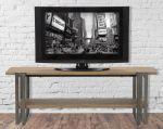 Televizní stolek ENFIELD 140 CM