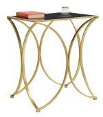 Odkládací stolek INFINITY 57 CM