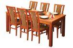 jídelní stůl BOHUMIL rozkládací