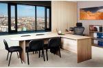 pracovní stůl BRED II
