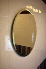 zrcadlo OPAL 50/50-A s fazetou