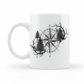 Hrneček Kompas