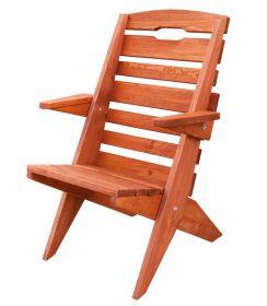 OM-108 zahradní židle výběr barev