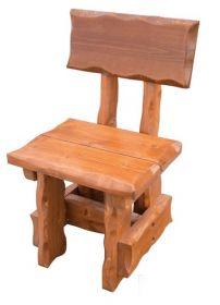 OM-265 zahradní židle výběr barev
