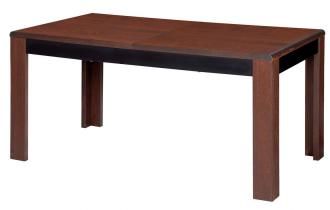 Jídelní rozkládací stůl VIEVIEN 40