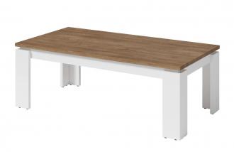 Konferenční stolek SALIXY 08