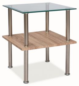 Konferenční/odkládací stolek ANA