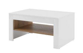 Konferenční stolek BELFORT 41