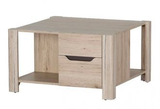 Konferenční stolek DESJO 41