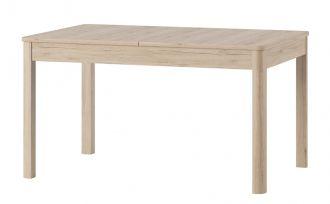 Jídelní stůl rozkládací DESJO 42