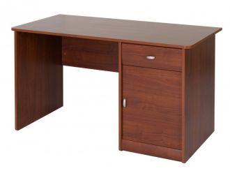 Pracovní stůl DOVER 40