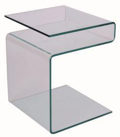 Konferenční stolek EPI