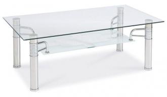 Konferenční stolek RENI B II 120-CM