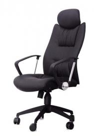 Kancelářská židle Q-091