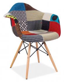 Jídelní židle DENIS I