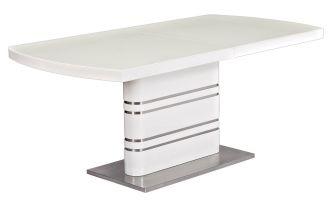 Jídelní stůl GUCCI rozkládací 140x85