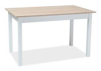 Jídelní stůl rozkládací HORACY