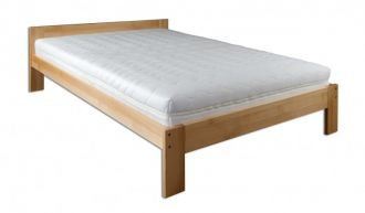 KL-194 postel šířka 120 cm