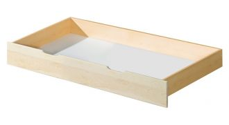 Zásuvka pod postel MELIKA