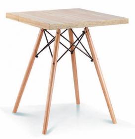 Konferenční stolek MOCCA 4 II.jakost