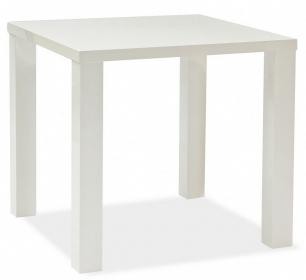 Jídelní stůl MONTEGO 80x80 cm