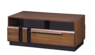 Konferenční stolek PORTI P-41