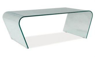 Konferenční stolek TESLA