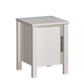 Noční stolek TO-8