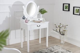 toaletní stolek VENEZIA