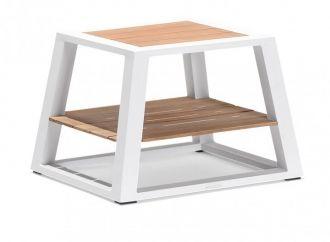 YORK - odkládací stolek