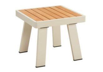 NOFI - odkládací stolek