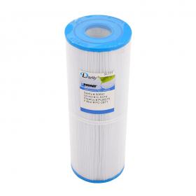 Kartušový filtr 378/135mm SC777