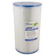 Kartušový filtr 265/150mm SC712