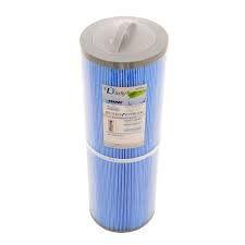 Kartušový filtr 442/155mm SC731S