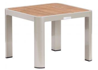 GENEVA - odkládací stolek