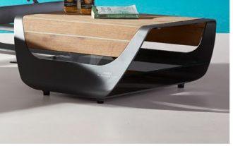 ONDA - odkládací stolek